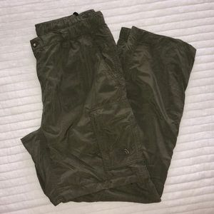 The North Face | Men's Cargo Zip-Off Pant/Shorts